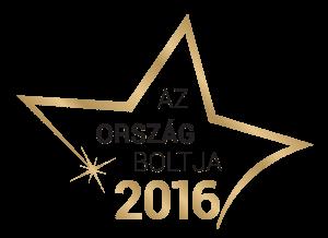 Az ország boltja 2016 logó