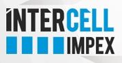InterCell logó