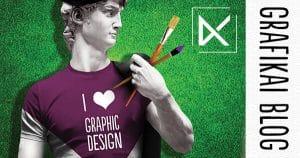 Grafikai blog