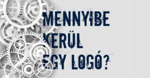 Mennyibe kerul egy logótervezés?1200x628